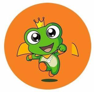 小青蛙读本微信小程序