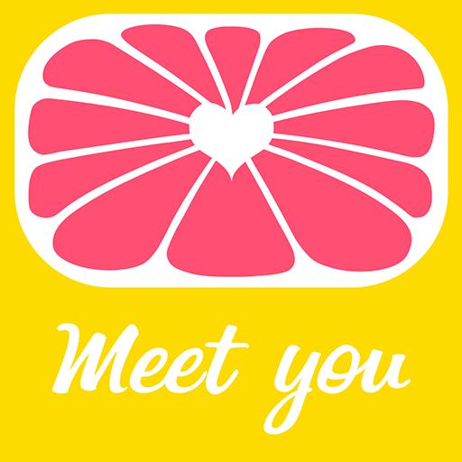 美柚App微信小程序