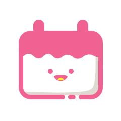 姨妈日记-微信小程序