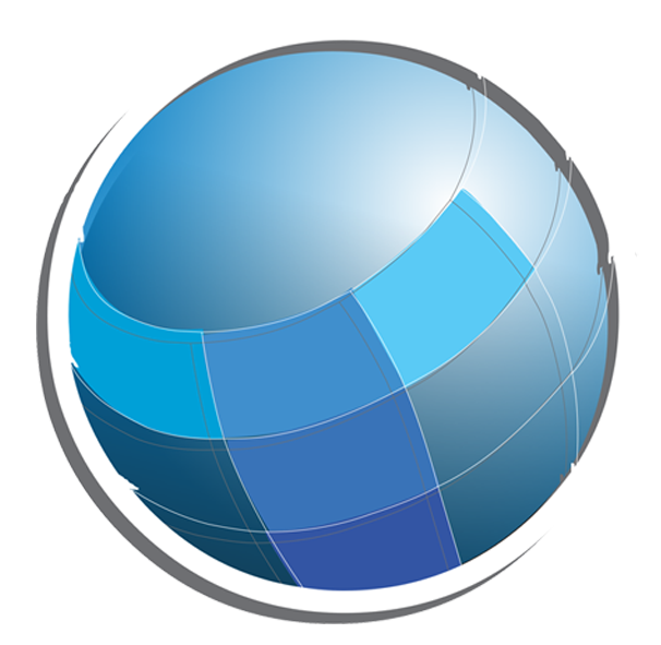 企业官网小程序微信小程序