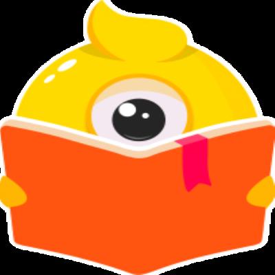 火石阅读微信小程序