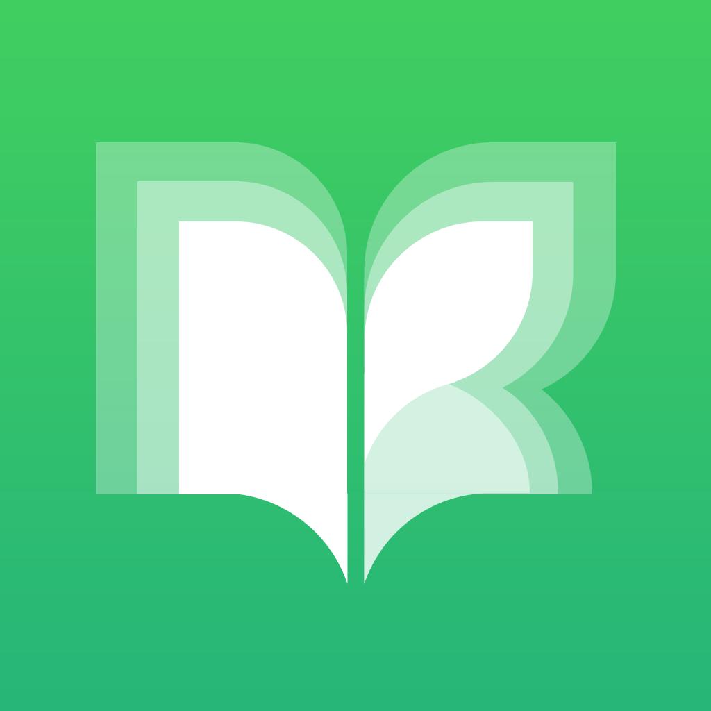 书灯阅读-微信小程序