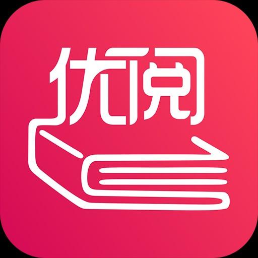 优阅小说-微信小程序