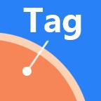 tag标记