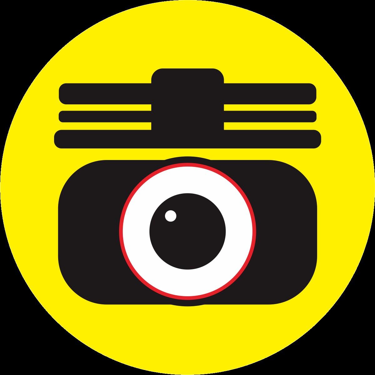 毒家单反摄影指南-微信小程序