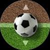 体育足球WIN微信小程序