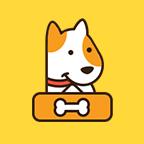 狗牌DogeCard微信小程序