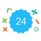 来挑战24点-微信小程序