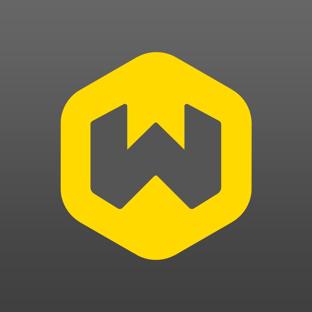 WIN分享计划微信小程序