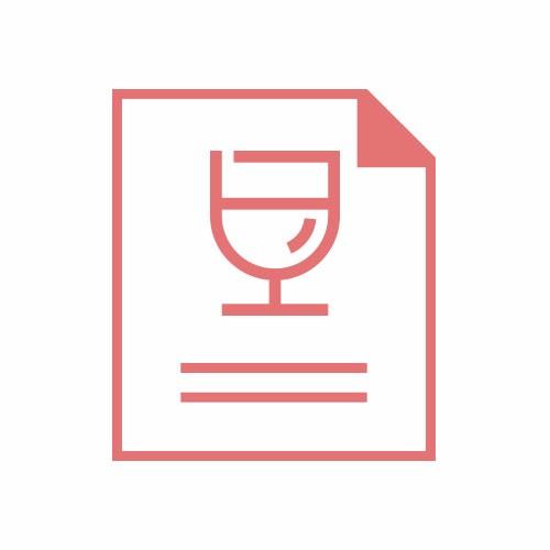 名字预测酒量微信小程序