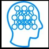 你的AI微信小程序
