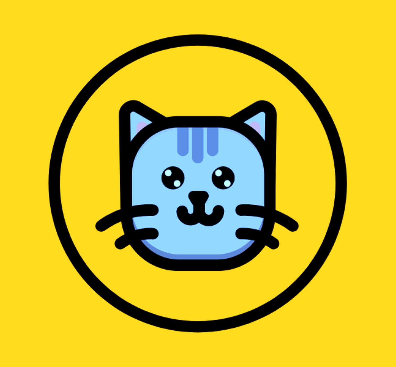 特别猫微信小程序
