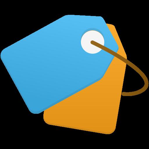 约聚活动-微信小程序