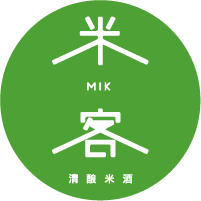 MIK米客米酒