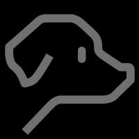 LOGO免费在线设计微信小程序