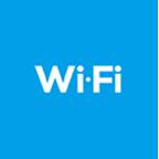 万能WiFi大师微信小程序