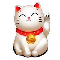 小猫进店会员管家微信小程序
