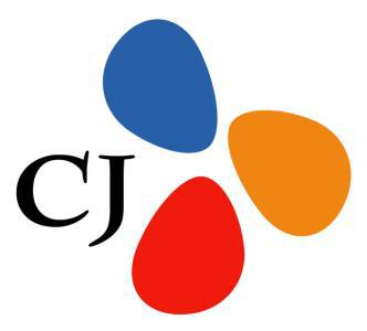 长沙注册公司代办微信小程序