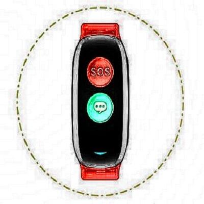 智能手表网微信小程序