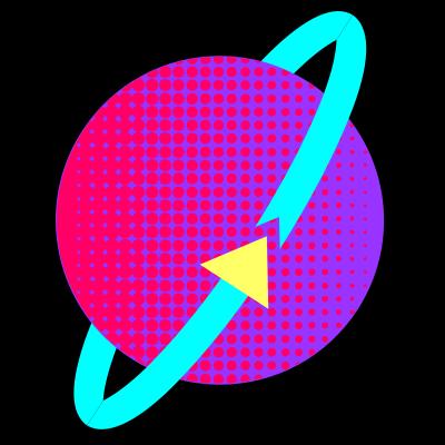 动图宇宙-微信小程序