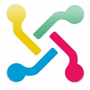 联企通-微信小程序