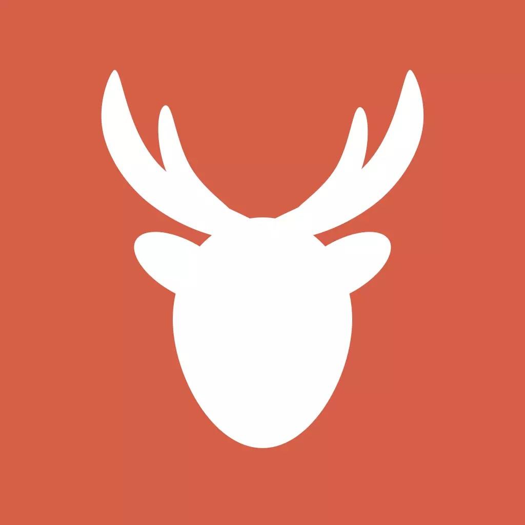 鹿小圈-微信小程序