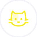 猫圈WeCat