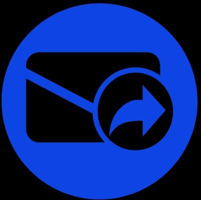 时光邮件-微信小程序