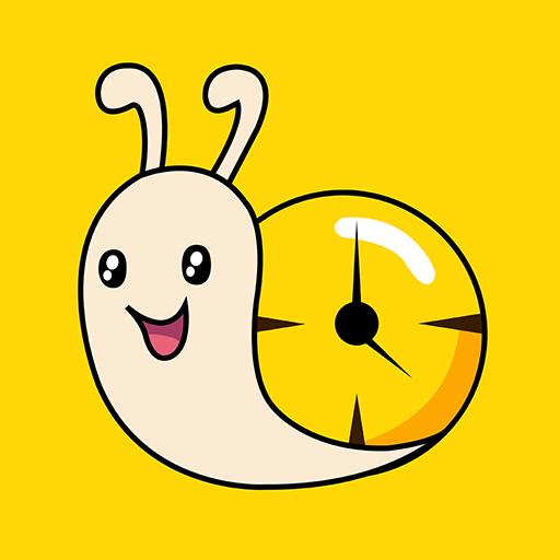 蜗牛积木-微信小程序