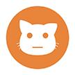 云养猫APP-微信小程序
