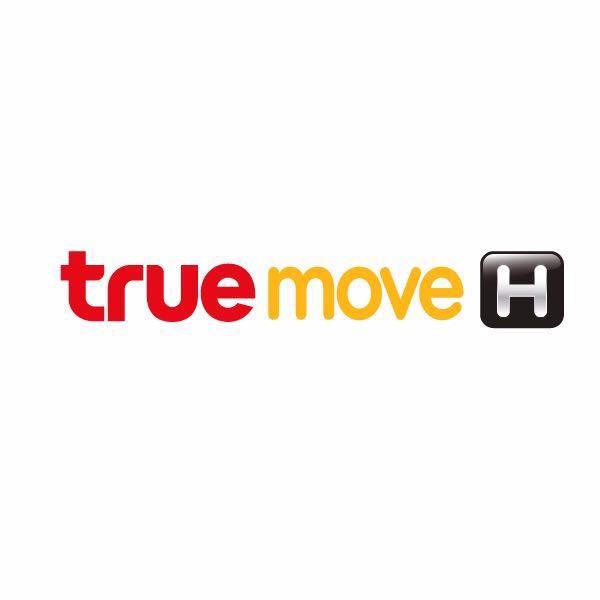 TrueMoveH乐游卡微信小程序