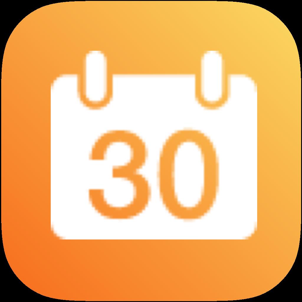 桔子旅行计划-微信小程序