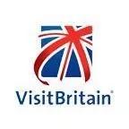 体验伦敦-微信小程序