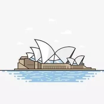 体验悉尼-微信小程序