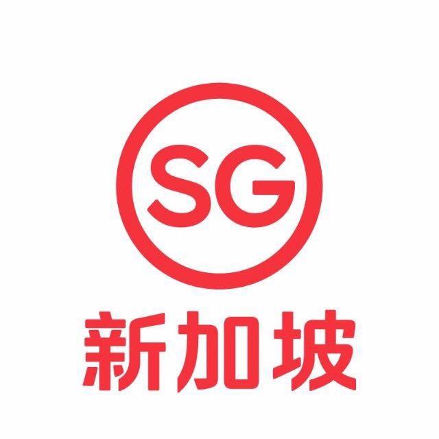 体验新加坡-微信小程序