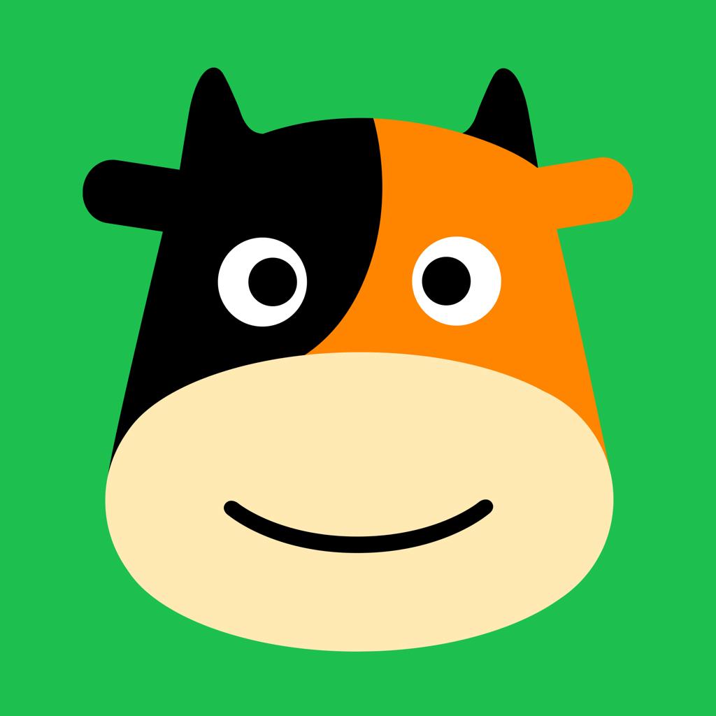 途牛旅游-微信小程序