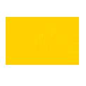 微容定制旅游版-微信小程序
