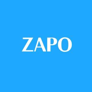 ZAPO品牌无线路由器微信小程序
