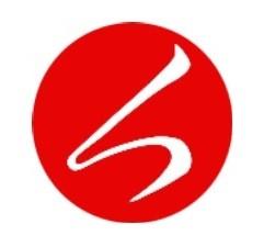 社群红人教练微信小程序