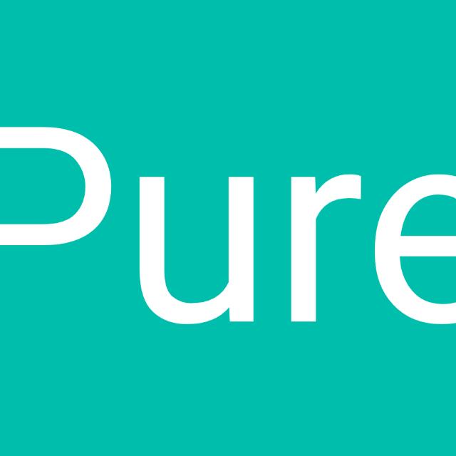 Pure头像-微信小程序