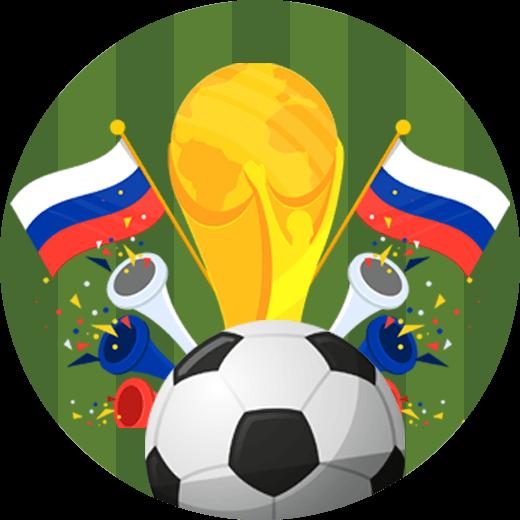 足球赛神预测-微信小程序