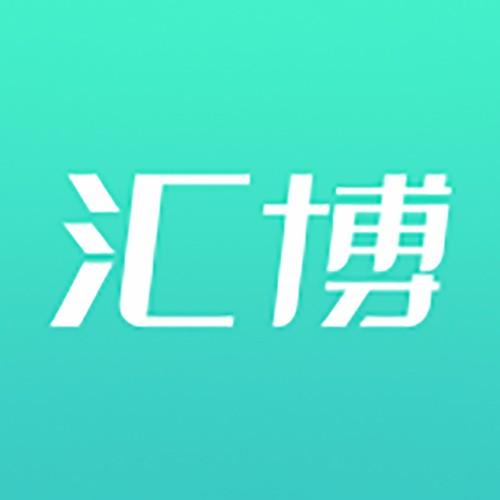 汇博网丨招聘求职找工作-微信小程序