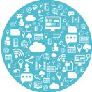 免费的营销工具-微信小程序