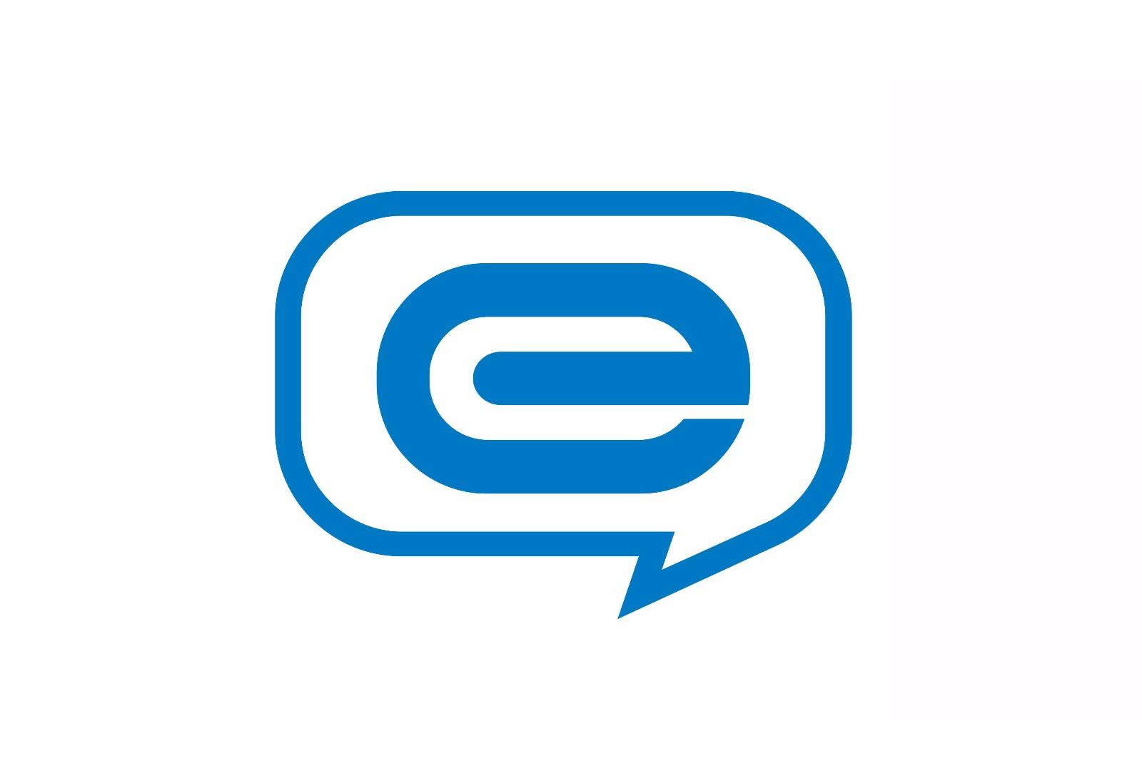 易维客-微信小程序