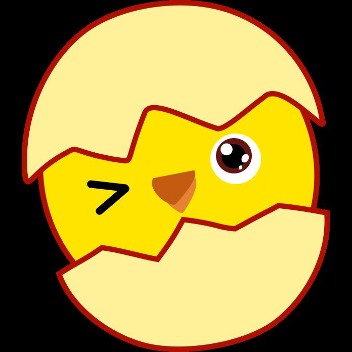 鸡窝CRM-微信小程序