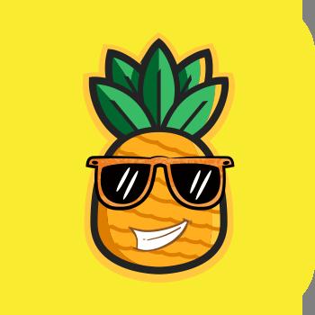 菠萝英语微信小程序