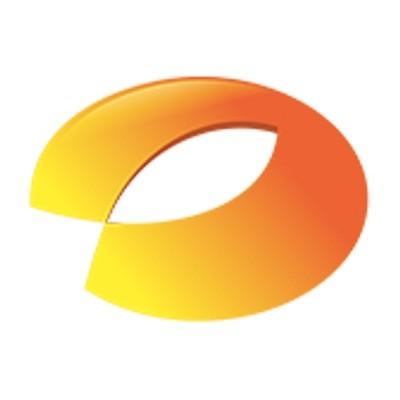 芒果超好玩微信小程序