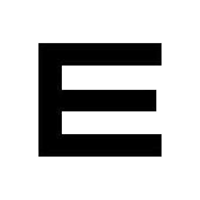 趣味视力表-微信小程序