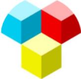 方块游戏世界微信小程序