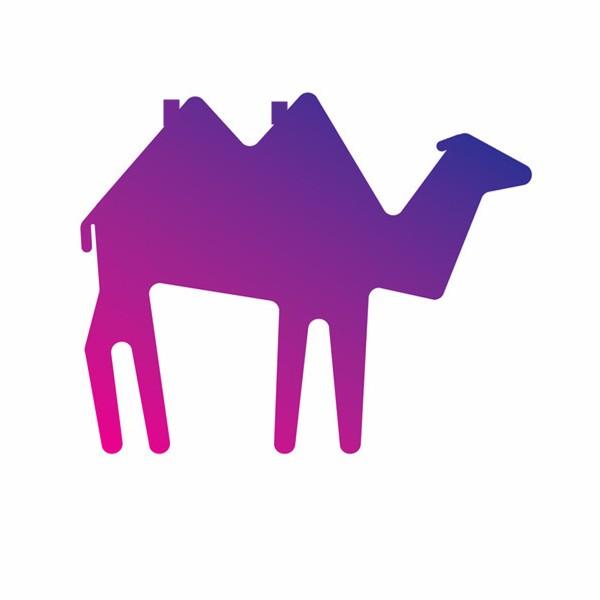 骆驼寻人微信小程序